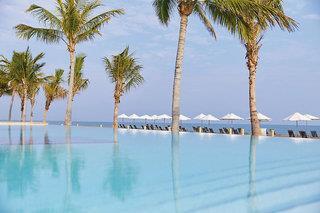 Hotel Millennium Resort Mussanah - Muscat - Oman