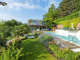 Hotel Goldener Stern - Italien - Trentino & Südtirol