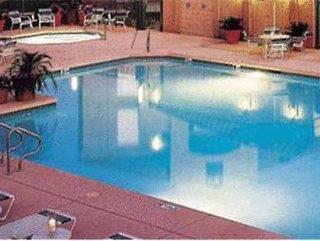 Hotel Hyatt Summerfield Suites Fort Lauderdale Airport-South - USA - Florida Ostküste