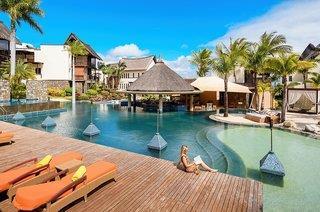 Hotel Angsana Balaclava - Balaclava - Mauritius