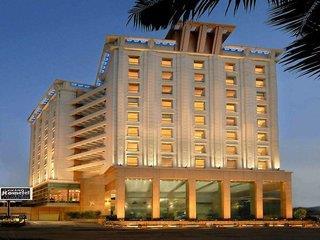 Hotel Grand Hometel