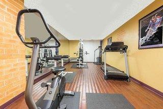 Hotel Ramada Dallas Love Field - USA - Texas