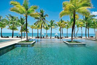 Hotel Beyond Resort Khaolak - Khuk Khak Beach (Khao Lak) - Thailand