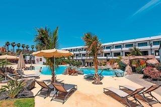 Hotel Romantic Fantasia Suites - Spanien - Fuerteventura