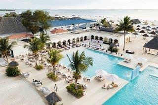 Hotel Gold Zanzibar Beach House & Spa - Tansania - Tansania - Sansibar