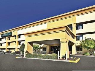 Hotel La Quinta Inn Birmingham Cahaba Park South