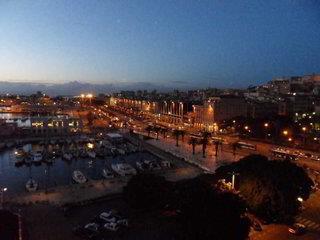 Hotel Italia - Italien - Sardinien
