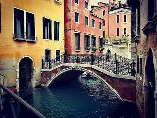 BEST WESTERN Hotel Bisanzio - Italien - Emilia Romagna