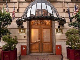Hotel Joli - Italien - Sizilien
