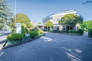 Michels Hotel Hanseatic - Deutschland - Nordseeküste und Inseln - sonstige Angebote