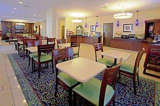 Hotel Fairfield Inn New York Long Island