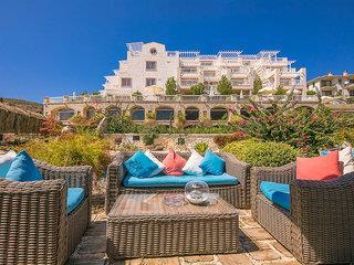 Likya Residence Hotel Spa - Türkei - Dalyan - Dalaman - Fethiye - Ölüdeniz - Kas