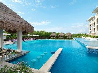 Hotel Paradisus La Perla - Mexiko - Mexiko: Yucatan / Cancun