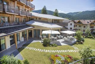 Hotel My Vitalis Nature - Italien - Trentino & Südtirol
