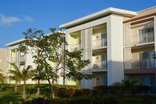 Hotel Playa Cayo Santa Maria - Cayo Santa Maria - Kuba