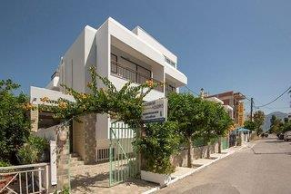 Hotel Kardamena Holidays - Griechenland - Kos