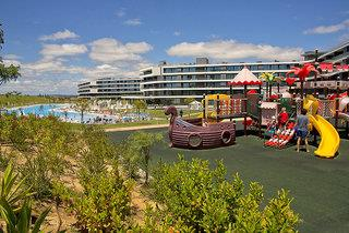 Hotel Alvor Baia - Portugal - Faro & Algarve