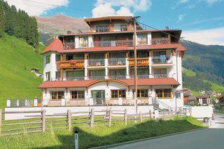 Hotel Tirolerhof Tux - Tux - Österreich