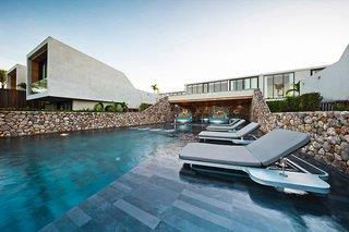 Hotel Casa de la Flora - Thailand - Thailand: Khao Lak & Umgebung