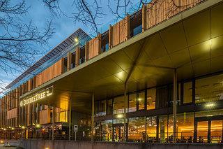 Austria Trend Hotel Park Royal Palace - Österreich - Wien & Umgebung