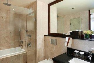 Hotel Millennium Knickerbocker - USA - Illinois & Wisconsin