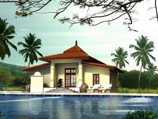 Hotel Banyan Resort & Golf - Thailand - Thailand: Westen (Hua Hin, Cha Am, River Kwai)