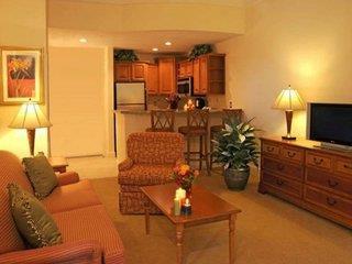 Hotel Daytona Beach Resort & Conference Center - USA - Florida Ostküste