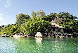 Hotel Kaya Mawa Lodge