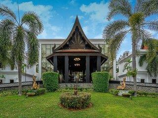 Hotel Maikhao Dream Villa Resort & Spa - Thailand - Thailand: Insel Phuket