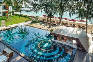Hotel Idyllic Concept Resort - Thailand - Thailand: Inseln Andaman See (Koh Pee Pee, Koh Lanta)
