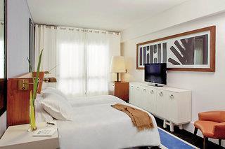 Hotel Pulitzer - Argentinien - Argentinien