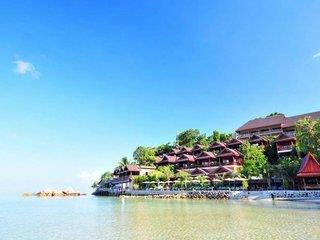 Hotel Haad Yao Bayview Resort