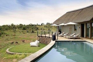 Hotel Mhondoro