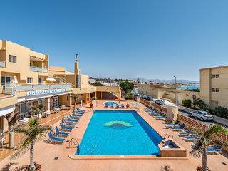 Hotel Morasol Resort - Spanien - Fuerteventura