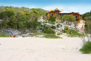 Hotel Shannas Cove - Cat Island - Cat Island (Bahamas)