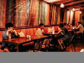 Hotel Silverland Central - Tan Hai Long & Spa - Vietnam - Vietnam