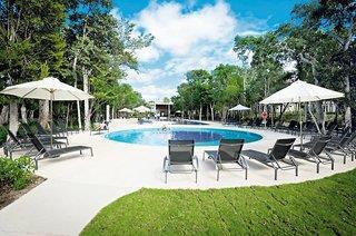Luxury Bahia Principe Sian Ka' an - Erwachsenenhotel - Akumal - Mexiko