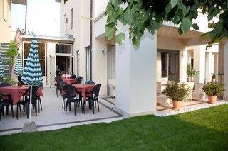 Hotel Mauro - Italien - Gardasee