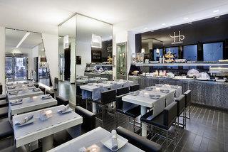 Hotel Napoleon - Italien - Aostatal & Piemont & Lombardei