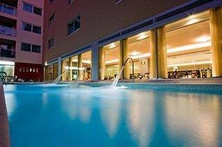 Monte Gordo Aparthotel - Portugal - Faro & Algarve