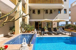 Hotel Ammos Studios - Griechenland - Kreta