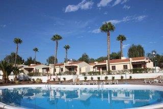 Hotel Maspalomas Garden - Spanien - Gran Canaria