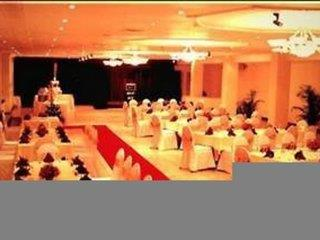 Hotel Sapphire - Sri Lanka - Sri Lanka