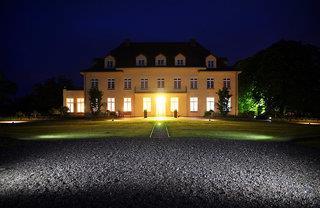 Hotel Gut Gremmelin - Deutschland - Mecklenburgische Seenplatte