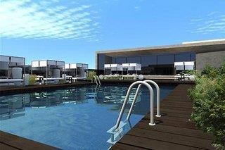Hotel Melia Dubai - Vereinigte Arabische Emirate - Dubai