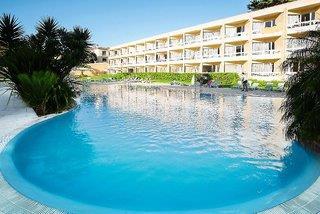 Hotel Sweet Residence & Gardens - Portugal - Costa de Prata (Leira / Coimbra / Aveiro)