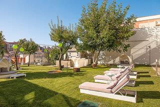 Hotel Vitoria Village - Portugal - Porto