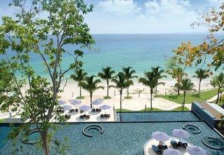 Hotel Beyond Resort Krabi - Thailand - Thailand: Krabi & Umgebung