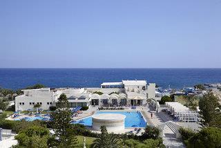 Club Calimera Sunshine Crete Hotel - Ierapetra - Griechenland