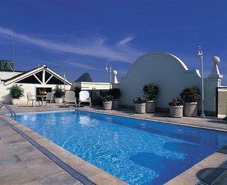 Hotel Windsor Florida - Brasilien - Brasilien: Rio de Janeiro & Umgebung